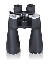 BetaOptics The 144X Military Zoom Binocular 20-144x70mm KC247L1108
