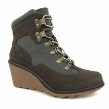 2770580ed1ab Timberland Women s Wedge Boots for sale