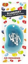 3d Af Blueberry 15214 Jelly Belly Genuine Top Quality Product New
