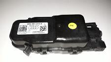 Genuine Audi Q7 4M Front Seat-Pump 4M0881073, 4M0881073A, A2C7451230500