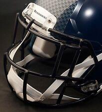 RICHARD SHERMAN SEATTLE SEAHAWKS Riddell Speed S2EG-SP Football Helmet FACEMASK