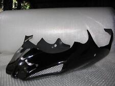 BELLY PAN TOPMAX - ER 6 N (09/11)