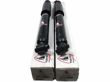 [CLOSE OUT] TOKICO D-SPEC ADJUSTABLE SHOCKS 05-14 MUSTANG BASE/GT [REAR PAIR]