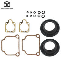 Carburetor Rebuild Kit for BMW BING CV Carb Airhead R65 R75 R80 R90 R100 32mm