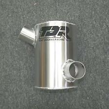 Tdr Kawasaki 750/Universal Waterbox