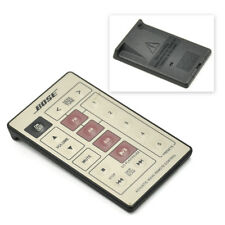 Original Bose-Acoustic Wave Remote Control for CD-3000 Music System