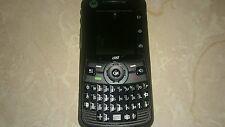 Motorola Clutch i465 - Black (Boost Mobile) Cellular Phone Fast Shipping!!!