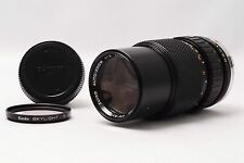 @ Ship in 24 Hrs! @ Olympus OM-System Zuiko Auto-Zoom 75-150mm f4 from Japan