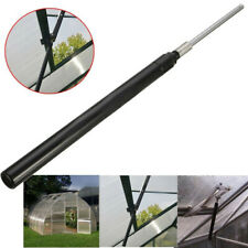34cm Automatic Window Opener 7kg Window Lifter For Garden House Greenhouse