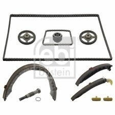 FEBI BILSTEIN Timing Chain Kit 44462