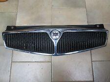 Griglia, mascherina radiatore anteriore Lancia Delta dal 1993 al 2000  [5951.16]