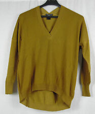 Pull    Etincelle Couture Taille 1 Très bon état