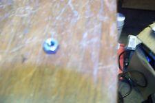 Milwaukee 6148 Grinder Parts ~ hex nut