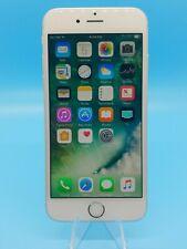 Apple iPhone 6S - 16GB - Silver (Unlocked) A1688 (CDMA + GSM) Grade A