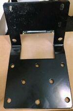 Winch mounting kit 2007 Yamaha Big Bear 400