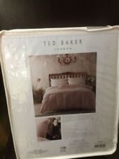 Ted Baker Cotton Sateen Bedding Sets & Duvet Covers