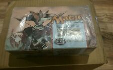 MTG PROPHECY CHINESE SEALED BOOSTER BOX FREE SHIPPING
