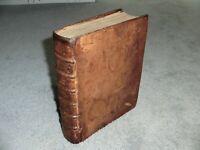Schwabe Allgemeine Historie ... Reisen zu Wasser u. zu Lande ... EA 1753 11. Bd.