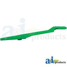 Compatible With John Deere Straw Walker Lip Type Ah209840 9660965096109600 9