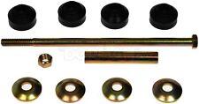 Suspension Stabilizer Bar Link Kit Front Dorman 535-852