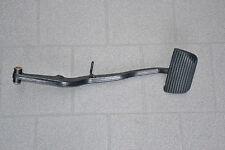 Jaguar XKR XK8 X100 brake pedal break booster Housing MJA5373BC