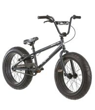 Mongoose Bmax Boys Fat Tire Bike, 20""