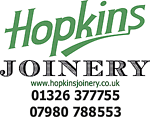 Hopkins Joinery