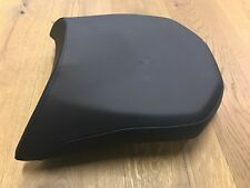 BMW Sedile passeggeri sedile sedile passeggeri sede Banca REAR SEAT panchina R 1200 GS LC r1200 GS LC NUOVO