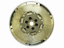 Clutch Flywheel-Premium Rhinopac 167173