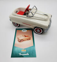 1950 Murray Torpedo by Hallmark Kiddie Car Classics QHG9020