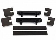 Traxxas TRA7717 Battery Compartment Spacer Foam Blocks Foam Pad X-Maxx