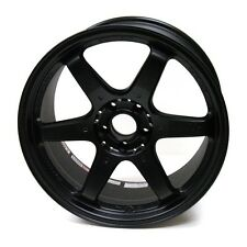 Volk Racing VR.G2 Wheels Rims 19x9.5/10.5 FOR 09-10 Nissan 370Z