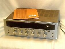 Vintage Marantz Model 2270 Stereophonic Receiver