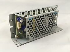 Cosel LDA10F-24 Power Supply