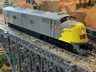 HO Scale PROTO 2000 E6 DCC Ready Diesel Locomotive w/Mars light L & N Lines NEW