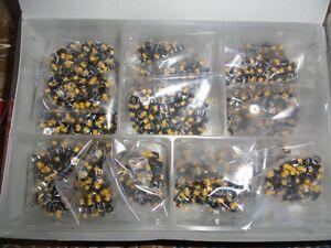100pcs OMRON B3F-1062 1.47N 6X6X7mm Tactile Push Button Switch 6*6*7 Original