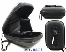 Camera case bag for canon PowerShot N100 SX600 S120 S200 S110 S100 A3500 A2600