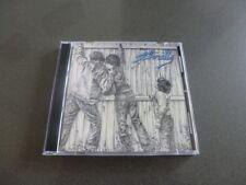 Thrills - First Thrills + Magical Hands 2 CD set (AOR / pomp rock)