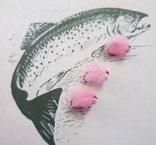 3 x Iain Barr's  Candy  FNF JELLY  blobs