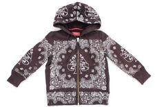 Größe 92 Mädchen-Pullover & -Strickware aus 100% Baumwolle