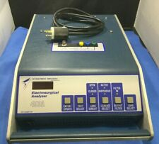 Dynatech Nevada 453A Electrosurgical Analyzer with Options 01 and 02          kp