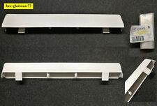 Befestigungsschiene Halteblech weiß oben ORIGINAL Bosch 00352476 Kühlschrank