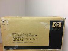 HP Q7833A Refurbished Fuser Kit for M5025 M5035