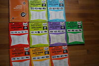 Vintage  Car Radio Repair Manuals 60's thru 1978 Chevy,Ford,Chrysler,Pontiac,ETC
