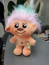 Good Luck Trolls Dog Toy 🐕.