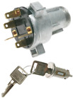 IGNITION SWITCH & Lock BUICK OLDSMOBILE 1966 1967 CHEVROLET 1967 FIREBIRD 1967  for sale