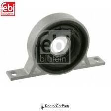 Propshaft Centre Support Bearing E61 525d 525xd 530d 530xd 535d CHOICE2/2 04-on