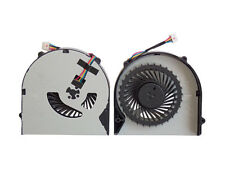 NEW CPU Cooling FAN For IBM Lenovo Ideapad G580 G580A G580AM