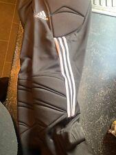Adidas Tierro Goalkeeper Trousers