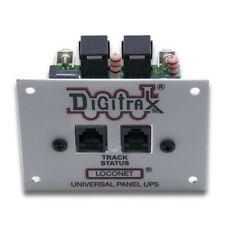 15V Model Railroad Digital Control Devices for sale   eBay